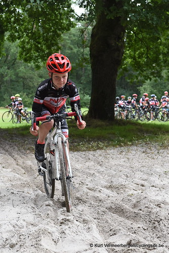 Avia-Rudyco-Janatrans Cycling Team (174)