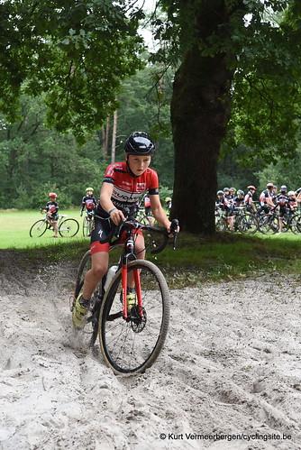 Avia-Rudyco-Janatrans Cycling Team (171)