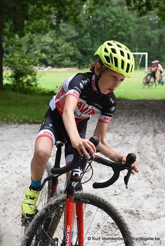Avia-Rudyco-Janatrans Cycling Team (170)