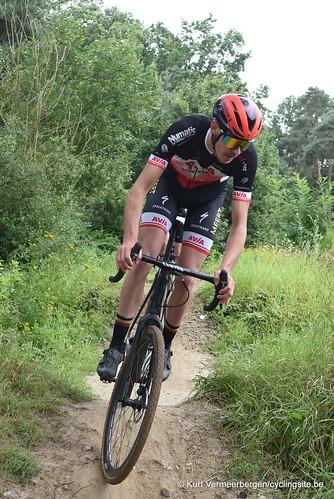 Avia-Rudyco-Janatrans Cycling Team (163)