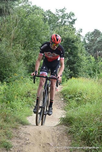 Avia-Rudyco-Janatrans Cycling Team (162)