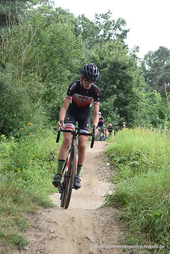 Avia-Rudyco-Janatrans Cycling Team (149)