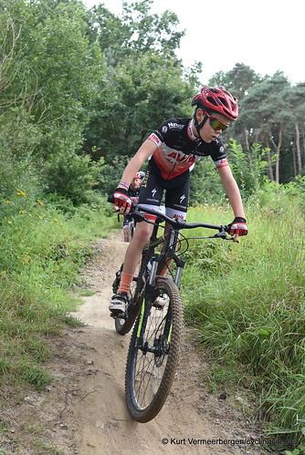 Avia-Rudyco-Janatrans Cycling Team (142)