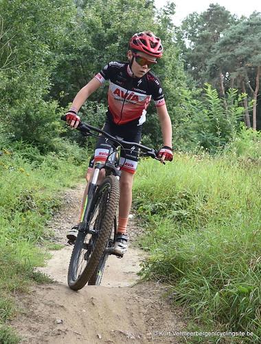 Avia-Rudyco-Janatrans Cycling Team (141)