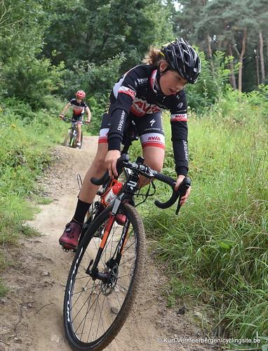 Avia-Rudyco-Janatrans Cycling Team (140)