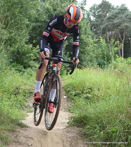 Avia-Rudyco-Janatrans Cycling Team (137)
