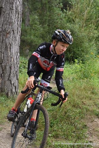 Avia-Rudyco-Janatrans Cycling Team (130)