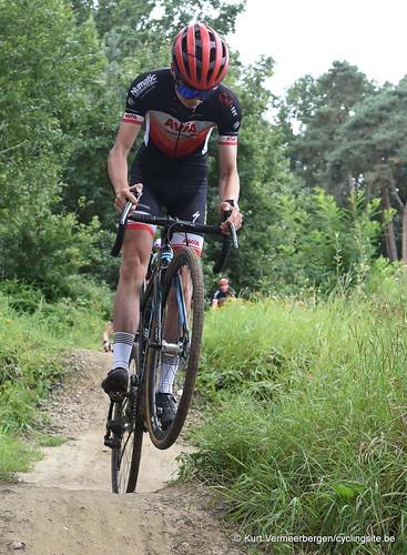 Avia-Rudyco-Janatrans Cycling Team (103)