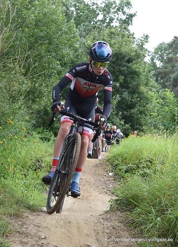 Avia-Rudyco-Janatrans Cycling Team (101)