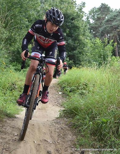 Avia-Rudyco-Janatrans Cycling Team (98)
