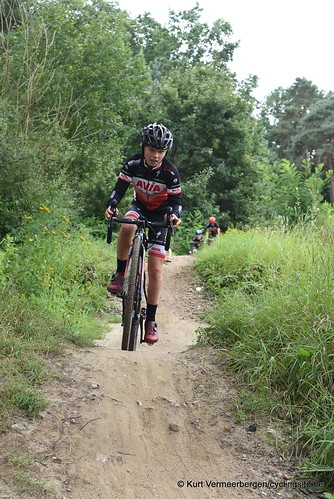 Avia-Rudyco-Janatrans Cycling Team (97)