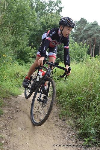 Avia-Rudyco-Janatrans Cycling Team (96)
