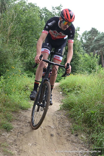 Avia-Rudyco-Janatrans Cycling Team (95)