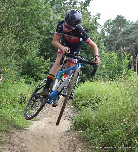 Avia-Rudyco-Janatrans Cycling Team (92)