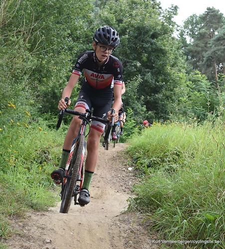 Avia-Rudyco-Janatrans Cycling Team (87)
