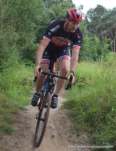 Avia-Rudyco-Janatrans Cycling Team (81)