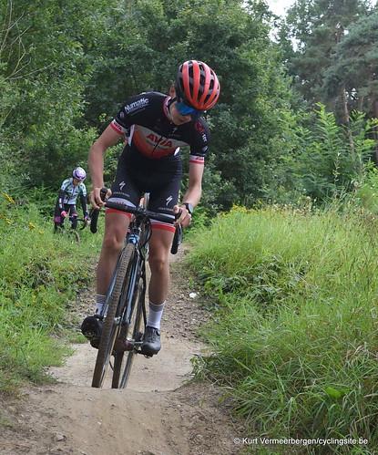 Avia-Rudyco-Janatrans Cycling Team (75)