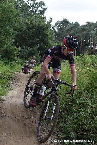 Avia-Rudyco-Janatrans Cycling Team (64)