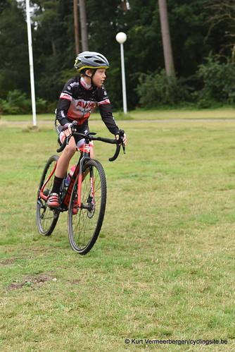 Avia-Rudyco-Janatrans Cycling Team (34)