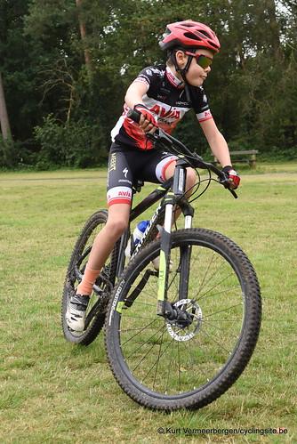 Avia-Rudyco-Janatrans Cycling Team (26)