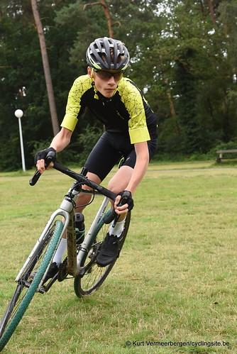 Avia-Rudyco-Janatrans Cycling Team (23)