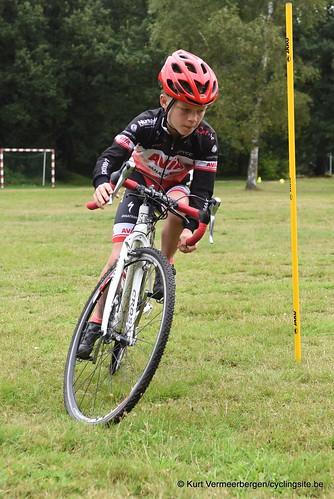 Avia-Rudyco-Janatrans Cycling Team (16)
