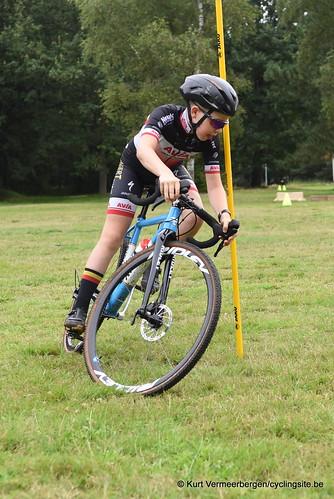 Avia-Rudyco-Janatrans Cycling Team (11)