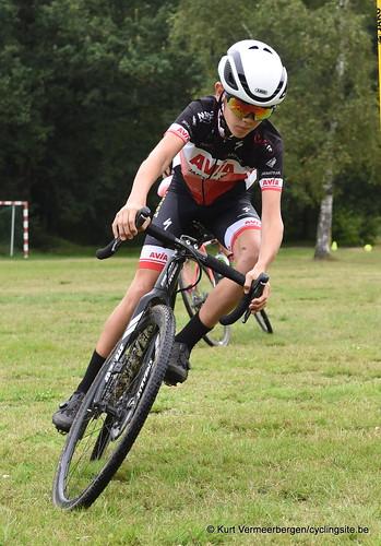 Avia-Rudyco-Janatrans Cycling Team (9)