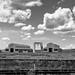 Camp Navajo Army Base