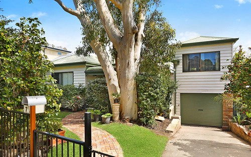 7 Kanoona St, Caringbah South NSW 2229