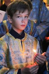 (36) 2021_08_29 Погребение Пресвятой Богородицы. Богородичное
