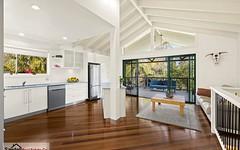 39 Bangalow Terrace, Sawtell NSW