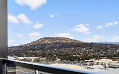 1516/15 Bowes Street, Phillip ACT