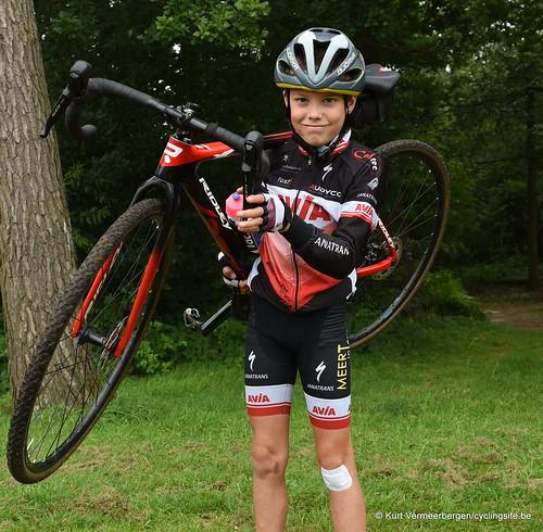 Avia-Rudyco-Janatrans Cycling Team (420)