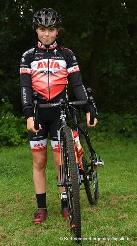 Avia-Rudyco-Janatrans Cycling Team (327)