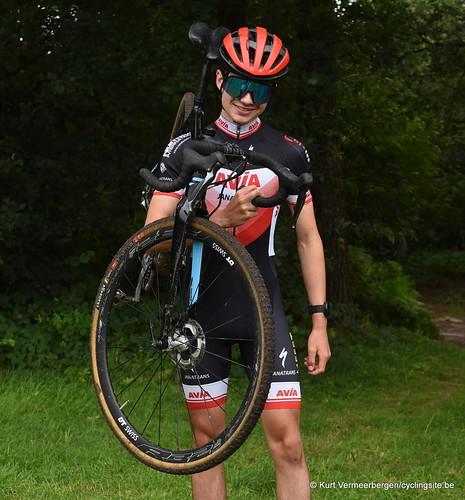 Avia-Rudyco-Janatrans Cycling Team (273)