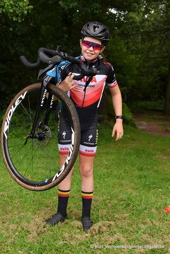 Avia-Rudyco-Janatrans Cycling Team (256)