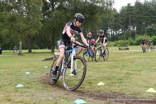 Avia-Rudyco-Janatrans Cycling Team (248)