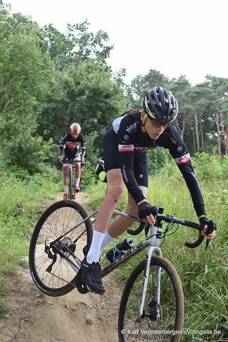 Avia-Rudyco-Janatrans Cycling Team (136)
