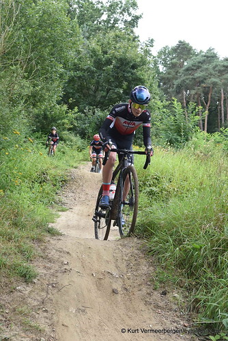 Avia-Rudyco-Janatrans Cycling Team (126)