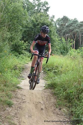 Avia-Rudyco-Janatrans Cycling Team (122)