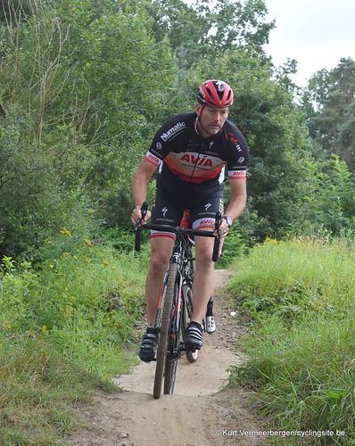Avia-Rudyco-Janatrans Cycling Team (80)