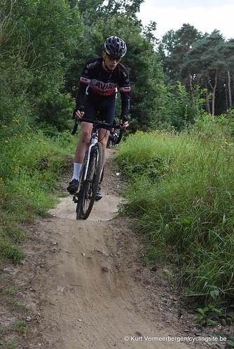 Avia-Rudyco-Janatrans Cycling Team (71)