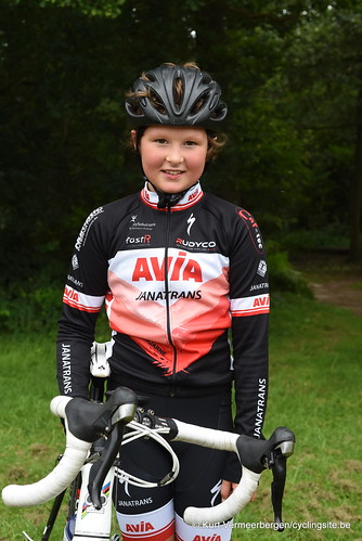 Avia-Rudyco-Janatrans Cycling Team (463)