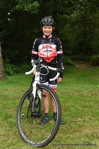 Avia-Rudyco-Janatrans Cycling Team (462)