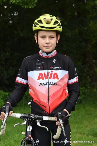Avia-Rudyco-Janatrans Cycling Team (459)