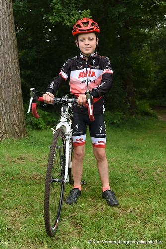 Avia-Rudyco-Janatrans Cycling Team (452)