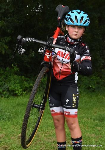 Avia-Rudyco-Janatrans Cycling Team (451)