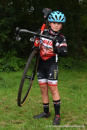 Avia-Rudyco-Janatrans Cycling Team (450)