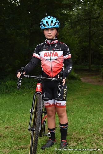 Avia-Rudyco-Janatrans Cycling Team (446)
